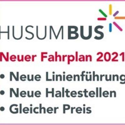 Externer Link: Stadtverkehr Husum