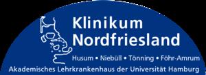 Externer Link: Klinikum Nordfriesland