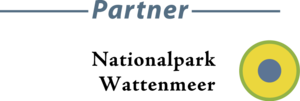 Logo Nationalpark Partner